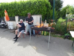 barbecue2