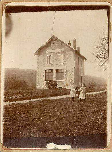 ecole_ancienne3