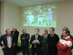 discours2